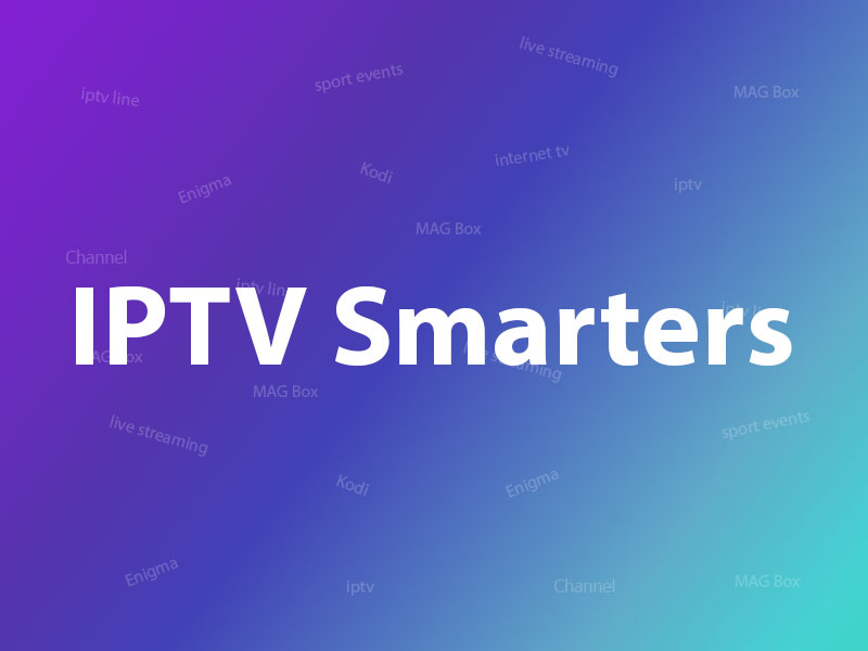 9181-iptv-smarters-guide