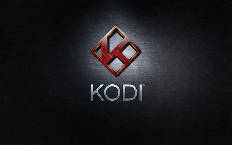 9261-kodi-startuplogo